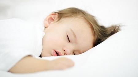 1歳5ヶ月 睡眠時間 昼寝 昼寝時間