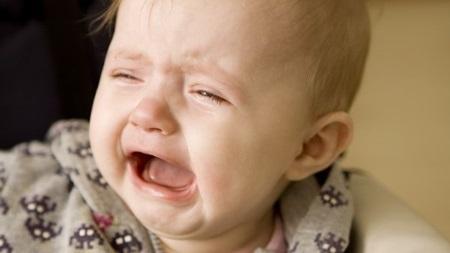 生後5ヶ月 寝ない 夜泣き