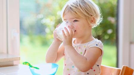 1歳1ヶ月 離乳食 食事 量