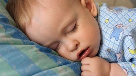 1歳2ヶ月 睡眠時間 昼寝 昼寝時間