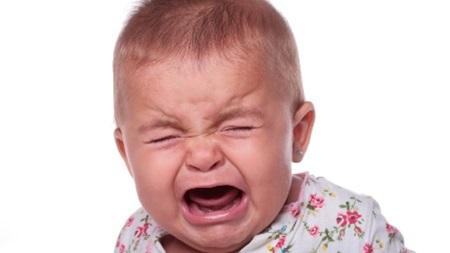 生後4ヶ月 寝ない 夜泣き