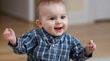 生後11ヶ月 遊び おもちゃ