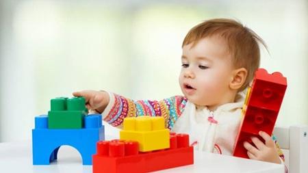 1歳3ヶ月 遊び おもちゃ