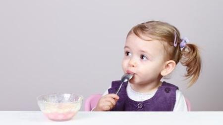 1歳2ヶ月 離乳食 食べない 体重増えない