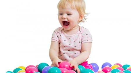 1歳1ヶ月 遊び おもちゃ