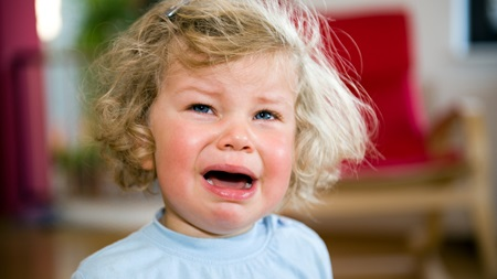 1歳5ヶ月 寝ない 夜泣き 夜中 起きる