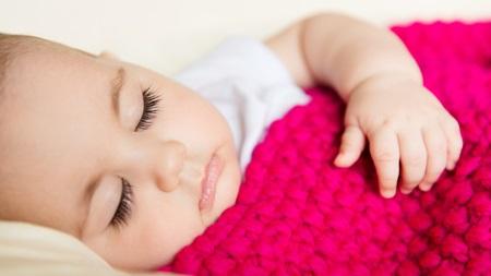 1歳1ヶ月 睡眠時間 昼寝 昼寝時間