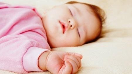 生後11ヶ月 睡眠時間 昼寝 昼寝時間