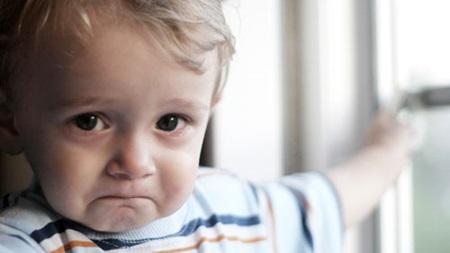 1歳2ヶ月 寝ない 夜泣き 夜中 起きる