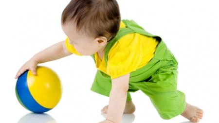 生後10ヶ月 遊び おもちゃ