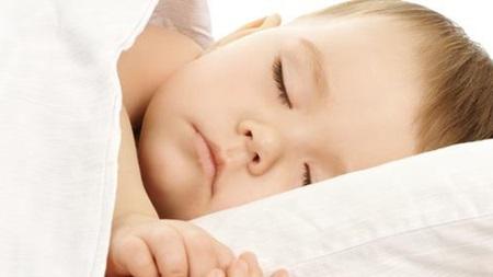 1歳3ヶ月 睡眠時間 昼寝 昼寝時間