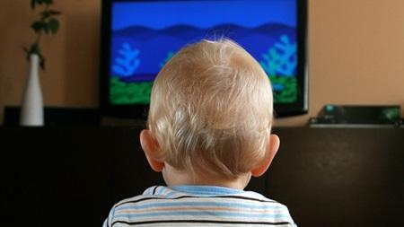 テレビ依存になったら