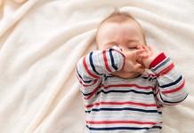 赤ちゃんの痰(たん)について知っておきたいこと