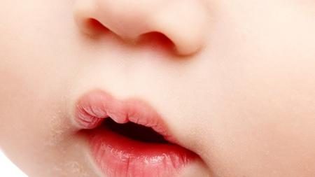 風邪で口呼吸はさらに舌が白くなる場合も