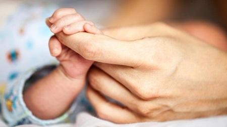 赤ちゃんに多い理由