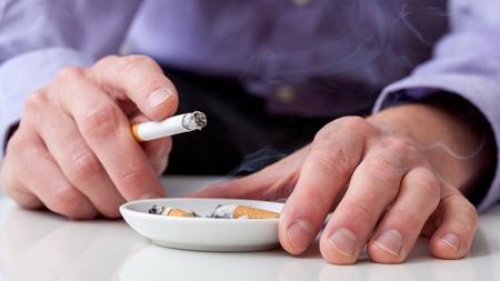 三次喫煙にも注意