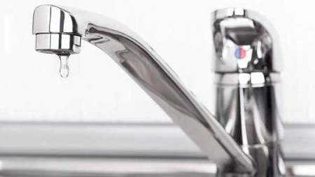 赤ちゃんの水・ミルクの水 水道水