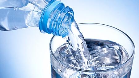 赤ちゃんの水・ミルクの水 ミネラルウォーター