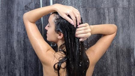 産後の入浴 お風呂に入らないこと