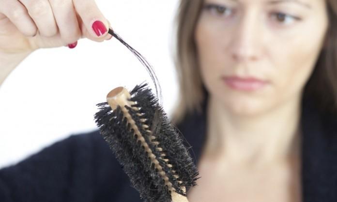 産後の抜け毛について知っておきたいこと いつまで続くの?