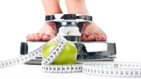 骨盤矯正や産後ダイエットで改善