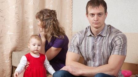 育児の価値観