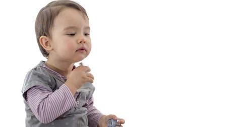 香水の誤飲対処方法