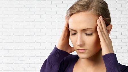 産後のストレスの影響