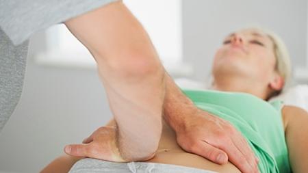 出産による腰痛への影響