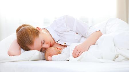 産後の運動不足の影響
