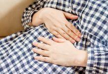 産後の便秘で知っておきたいこと 症状は?原因は?解消方法は?