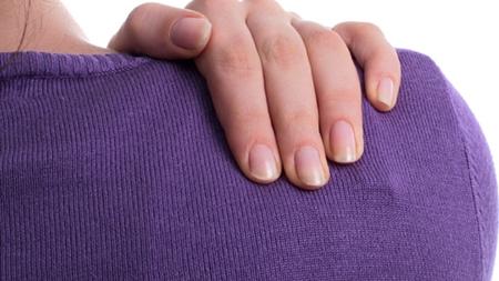 産後の緊張型頭痛の原因