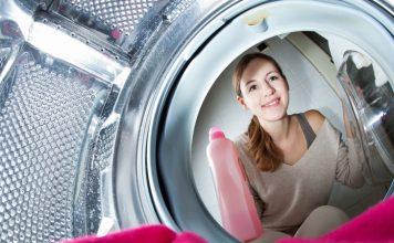赤ちゃん用洗濯洗剤、柔軟剤選びで知っておきたいこと
