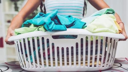 赤ちゃんの衣服と別洗いが大変な場合は?