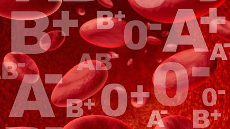 血液検査の昔と今の違いについて