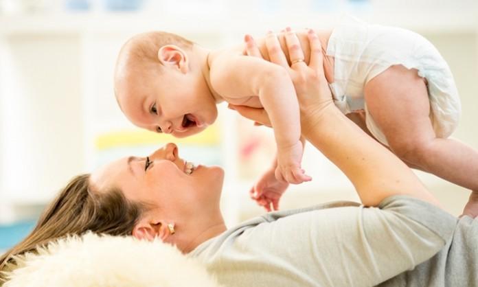 赤ちゃんの血液型はいつわかる?検査方法は?両親でわかる?