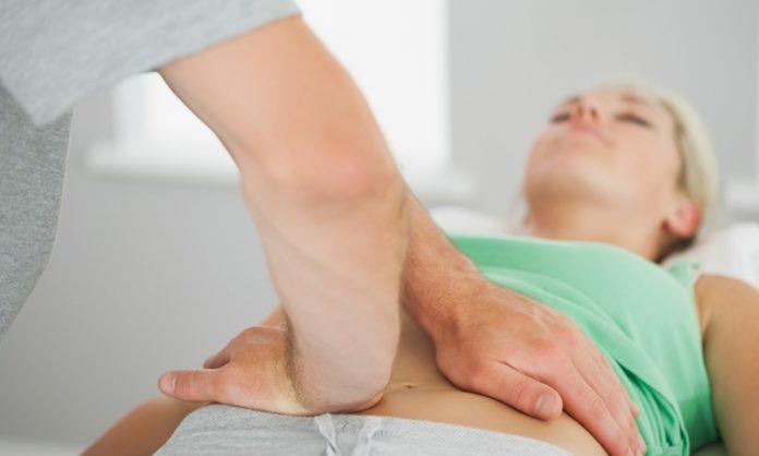 産後の骨盤をどう治す? 歪む原因、治す時期、治し方方、治さないとどうなる?