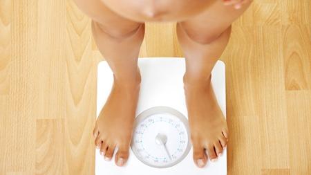 妊娠中から体重は気をつけよう