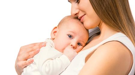 子宮回復=産褥期間の終了