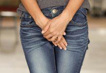 産後の尿漏れで知っておきたいこと  原因、頻度は?期間は?改善方法は?