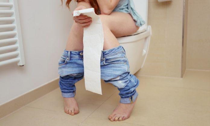 産後の下痢について知っておきたいこと 原因は?改善方法は?