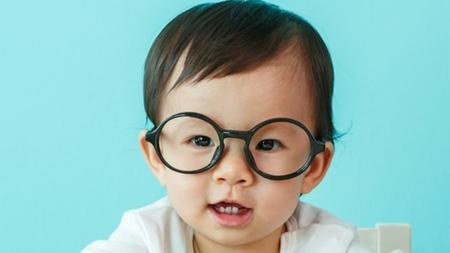 赤ちゃんに多い調整性内斜視とは?