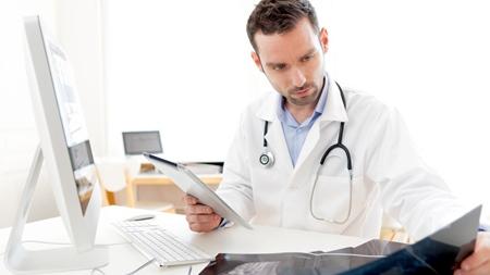 斜視の治療法について