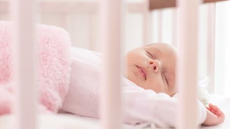 赤ちゃんのくしゃみ対策に有効な方法とは?
