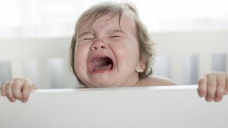 添い乳のやめどきは赤ちゃんによって異なる?