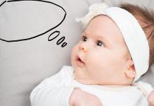 赤ちゃんのクーイングについて知っておきたいこと