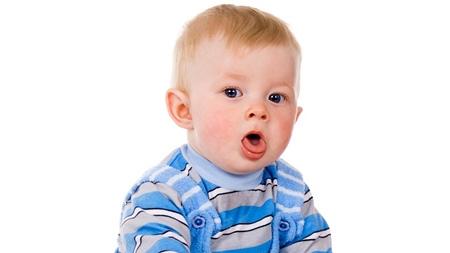 男の子の赤ちゃんに多い病気