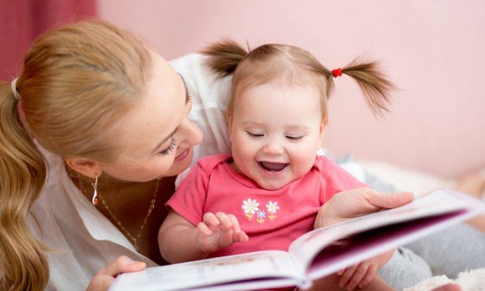 女の子の赤ちゃんの育児で知っておきたいこと
