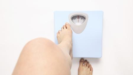 産後のダイエット食について