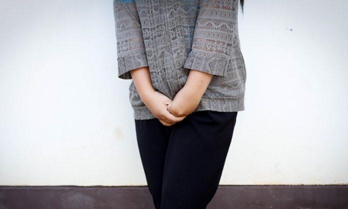 産後の子宮収縮について知っておきたいこと